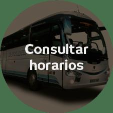 Pamplona > Clinica Ubarmin