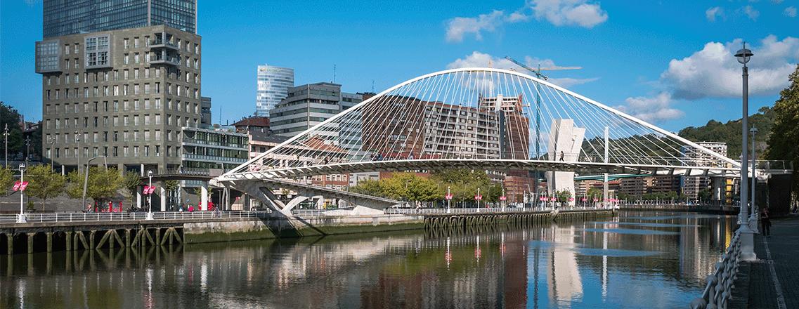 Bilbao Night Marathon Pamplona-Bilbao